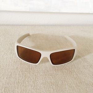 OAKLEY GASCAN Special Forces Sunglasses